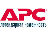 APC UPS电源
